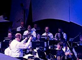 broadmoorpops Broadmoor Pops Orchestra